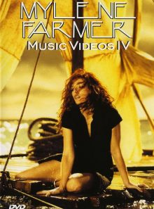 Mylène farmer - music videos iv