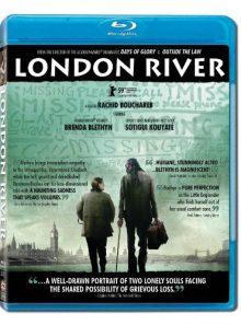 London river [blu ray]
