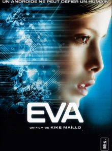 Eva: vod sd - location