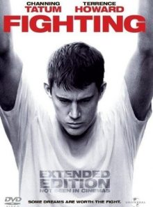 Fighting [import anglais] (import)