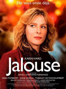 Jalouse: vod sd - location