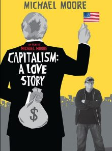 Capitalism: a love story: vod sd - location