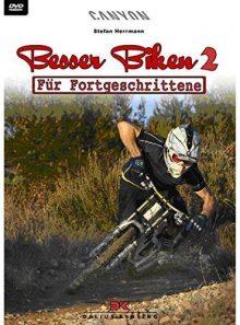 Besser biken 2