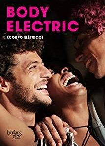 Corpo electrico - body electric
