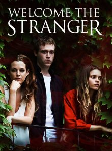 Welcome the stranger: vod hd - location