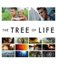 The tree of life: vod sd - location