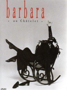 Barbara - chatelet 87