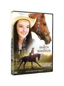 Le ranch du bonheur - dvd + copie digitale