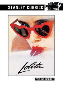Lolita - edition deluxe