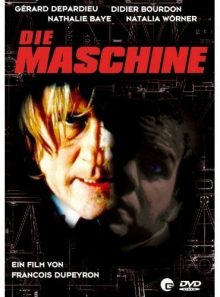 Die maschine (la machine)