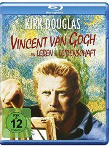 Vincent van gogh - ein leben in leidenschaft - la vie passionnée de vincent van gogh (lust for life)