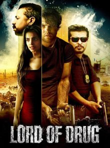 Lord of drug: vod hd - location