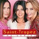 Saint tropez - die komplette season 1