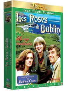 Les roses de dublin : l'intégrale