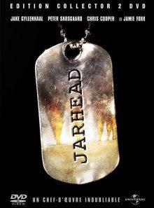 Jarhead, la fin de l'innocence - édition collector