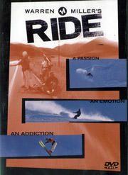 Warren miller's : ride (ski)