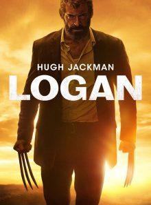 Logan: vod sd - achat