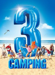 Camping 3: vod sd - achat