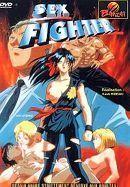 Sex fighter