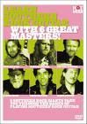 Learn southern rock guitar with six great masters (import)