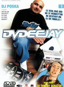 Dvdeejay - 1