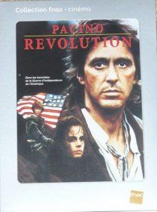 Revolution - edition speciale fnac