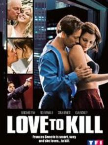 Love to kill (mariage dangereux)