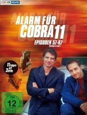 Alarm für cobra 11 - staffel 6