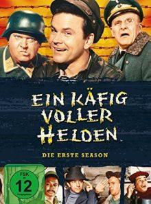 Ralf Möller Filme