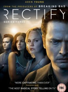Rectify series 3