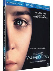 Les âmes vagabondes - ultimate edition - blu-ray + dvd