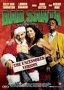 Bad santa (uncensored version)