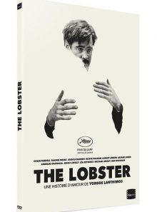 The lobster - édition limitée