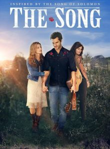 The song: vod sd - achat