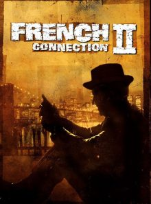French connection ii: vod sd - location