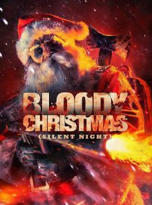 Bloody christmas: vod hd - location