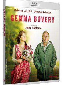 Gemma bovery - blu-ray