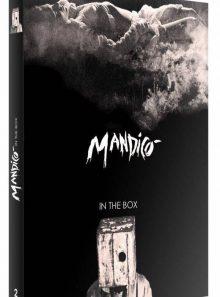 Mandico in the box