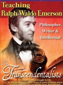 American literary classics the transcendentalists