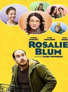 Rosalie blum: vod sd - location