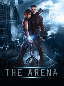 The arena: vod sd - achat
