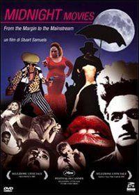 Midnight movies import