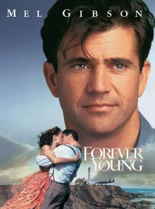 Forever young: vod hd - achat