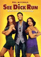 See dick run