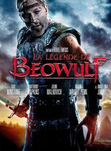 La legende de beowulf: vod hd - location