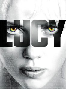 Lucy: vod sd - location