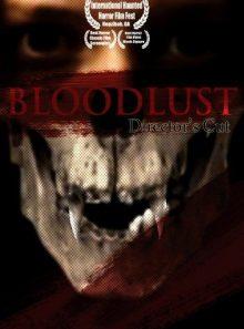 Bloodlust director s cut