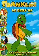 Franklin  le best of