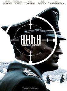 Hhhh: vod hd - achat