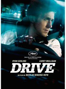Drive: vod hd - location
